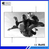 P2.571mm ultra Hoge LEIDENE van de Hoogte van het Pixel van de Schaal van de Definitie Hoge Grijze Kleine Vertoning