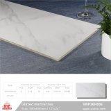 Baumaterial-Marmor-Stein glasig-glänzende Polierporzellan-Fußboden-Fliesen (VRP36H006, 300X600mm/12 '' x24 '')
