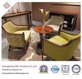 Moderne Gaststätte-Möbel mit Kaffeetische und Stuhl (YB-O-32)