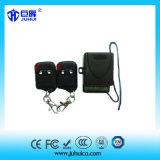 Mando a distancia RF 2 Canales Receptor (JH-RX01-A)