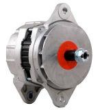 Генератор переменного тока подходит для автомобилей Chevrolet погрузчик C8500 T8500 C80 B7, 90-01-4111, 90014111
