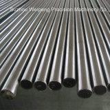 Barre chromé/axe de piston