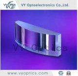 Unvergleichbares optisches Plano konvexes zylinderförmiges Objektiv für optische Bauteile