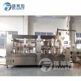 SUS304 bouteille personnalisé l'eau purifiée usine de remplissage de la machine