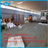 El 99% de polvo de alta pureza acetato Tetracosactide CAS 16960-16-0 ACTH (1-24)