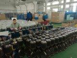 Transporte Gratuito de hoverboard provenientes da China