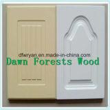 Porte armoire PVC coloré pour la cuisine