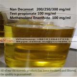 반대로 에스트로겐을%s 최상 99.6% 순수성 스테로이드 분말 Anastrozoles Arimidex