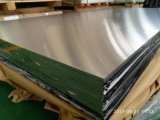 Laminés à chaud en alliage de la plaque plaque en aluminium 5052 5454 5754 5083 5086 5182