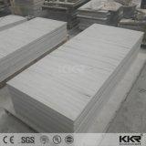 Venda por grosso de materiais de construção 12mm superfície sólida para o painel de parede (171116)