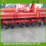 Lanza giratoria de alimentación para el tractor de 65HP 80CV