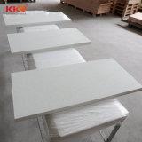 De précoupe Soild 20mm d'épaisseur de meubles-lavabos de surface