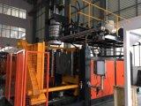 Plastikkreistisch, der Schlag-formenmaschine herstellt