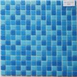 Het Mozaïek van Hong Guan Mosaic Factory Withdot