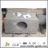 Гранит лебедя Китая белый для стены, плитки пола и Countertop
