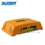 Suoer 12V 24V 20A MPPT Controlador de Carga de energia solar (ST-H1220A)