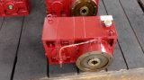 Reduzierstück der Geschwindigkeits-Zlyj133 für Plastikextruder