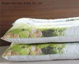 Напечатано Pearl хлопка новый стиль семени корица терапии подушки