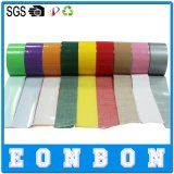 Бесплатные образцы ткани Изоленты, клейкая лента