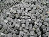 Il migliore granito all'ingrosso di Grey G654 cuba il granito esterno