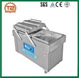 Embalador del vacío del alimento y empaquetadora con precio de fábrica