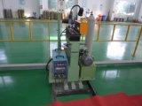 ZG Machine van het Lassen van de Lasser van het Uiteinde van de hoge Frequentie de Automatische
