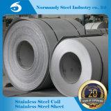 製造所の供給の熱間圧延の304ステンレス鋼のコイル
