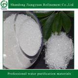 Kieserita Fertilizante de sulfato de magnesio