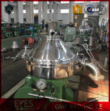 عصية [كلي] نابذة فرّازة آلة يبيع في الصين