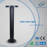 Im Freien LED Solarrasen-Lampe der hohen Lumen-für Garten