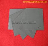 GPS-Si3n4 Silicon Nitride керамические пластины в мастерской