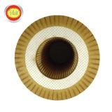 Filtro dell'olio di alta qualità 06D115562 per l'automobile