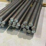 Collegare tubolare del macchinario elettrico di Schang-Hai