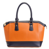 جديدة نمو نساء حقيبة يد [بو] جلد سيادات حقيبة يد [أل] عمل حمل كبّل مخزن حقيبة ([ودل0709])