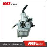 Carburatore del motore del motociclo per Eco 100 parti del motociclo