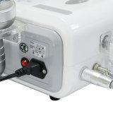 1개 체중 감소 RF 초음파 청소 기계에서 고품질 5
