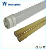 Kühlvorrichtung-Licht der Gefriermaschine-32W 5ft der Form-T8 des Gefäß-LED