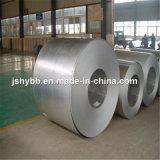 Aluzinc Acier Galvalume bobine bobine/acier pour le matériau de couverture