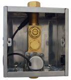 Установленный стеной Flusher Urinal датчика мыжского туалета автоматический полный с ценой по прейскуранту завода-изготовителя