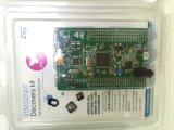 Aufladenschaltkarte-Leiterplatte, Energien-Bank PCBA