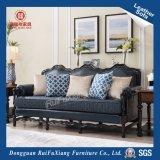 Вид в разрезе диван (N322)