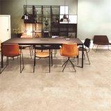Beige Buliding Aufbau richtete Porzellan-Keramikziegel gleich (OLG602)