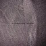 Полиэстер Pongee ткань с рельефным для одежды