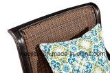 Для использования вне помещений / сад / патио/ плетеной стул HS1220c