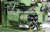 Universal de alta calidad de la rodilla fresadora Vertical tipo Precio X5040