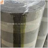 Aluminiumlegierung-Fenster-Bildschirm-/Fenster-Filetarbeit/Draht-Filetarbeit