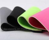 Imperméabiliser le tissu de feuille du néoprène de 2mm pour le Wetsuit