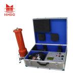 Hmzgf-60kv/5mA dc generador de alta tensión DC Hipot Tester fabricado en China