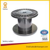 Heavy Duty Vente Les tiroirs de câble électrique P5