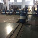 鋼鉄瀝青のドラム生産ライン